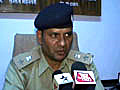 Kota: Woman constable raped,  killed
