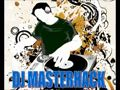 DJ maserhack - first mega mix