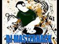 DJ maserhack - first mega mix