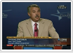 National Governors Association Annual Meeting,  Thomas Friedman Remarks