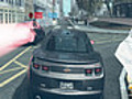 Driver: San Francisco Multiplayer Video Preview [PlayStation 3]