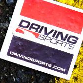 2012 Honda Civic vs. 2011 Scion tC