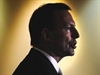Abbott shies from Work Choices questions