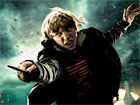 'Harry Potter' World Cup Final Four Recap