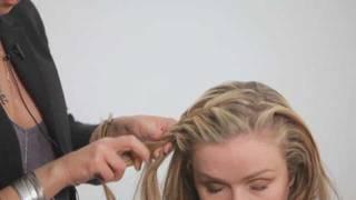 Hair Tutorials: Common Hair Braid Mistakes