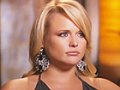 Behind the Music: Miranda Lambert