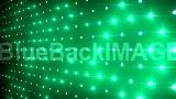 映像素材 ライト LED Disco Wall FNa5