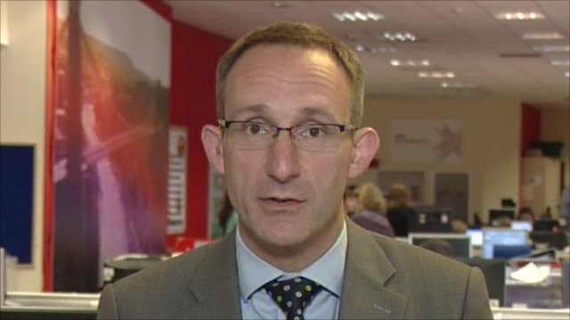 Watchdog condemns abuse after secret BBC filming