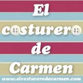 El Costurero de Carmen 1x1