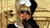 digits: Google + Lady Gaga Could Be Sweet