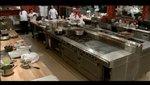 Hell's Kitchen - Episode 4