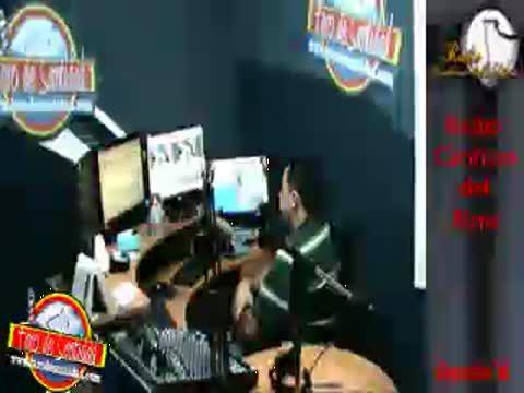 Live Show [livestream] Sun Jul 17 2011 06:09:50 PM