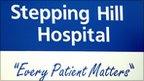 Watch                                     Three patient deaths investigated