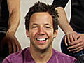Buzzworthy Blog Exclusive: Simple Plan Answers Fan Questions,  Part I