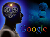 Study: Google linked to lower memory retention