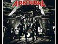Airbourne Songs - Top Video Views - SuperNetCelebrities.Com Top Billboard Charts Sales 2010 - Joel O