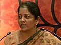 भाजपा और कांग्रेस के बीच साइबर युद्ध