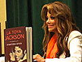 VH1 News: La Toya Jackson Calls Brother Michael's Death Murder in New Book
