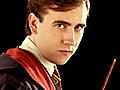 'Potter' World Cup: Neville Longbottom Speaks