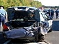 Mass. state trooper injured on Route 195