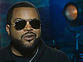 Behind the Music: Ice Cube Sneak Preview