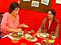 In Kolkata's many kitchens