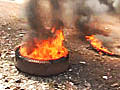 Politics add danger to Jaitapur N-plant protests