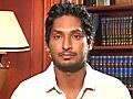 Dilshan will make a good captain: Sanga