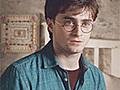 Harry Potter,  In Memoriam