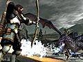 Dragon Age II: Legacy DLC Trailer