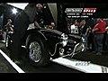BJ: '63 Shelby Cobra Roadster