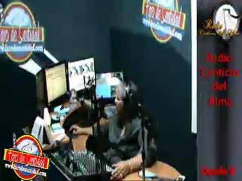 Live Show [livestream] Sun Jul 17 2011 09:36:15 PM
