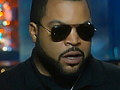 Behind The Music: Ice Cube