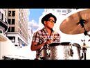 B.o.B ft.Bruno Mars - Nothin' On You (2010)