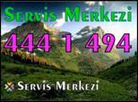 Merdivenköy Arçelik Servis,  Servisi Tel:.0216 488 59 59 Arçelik Tamir Servisleri