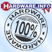 Hardware.Info TV: Mini speakers / MSI GT780R / Klik aan klik uit