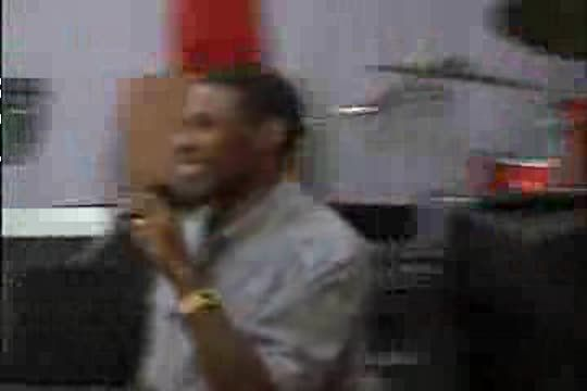 Live Show [livestream] Sun Jul 17 2011 12:11:19 PM
