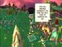 Akimi Village Workspace Upgrade Gameplay Movie [PlayStation 3]