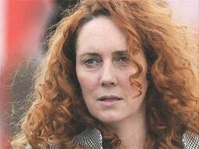 Rebekah Brooks to testify on Tuesday