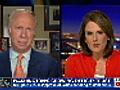 Who is winning debt ceiling debate?