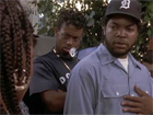 'Boyz N The Hood' Stars Predicted Film's Impact 20 Years Ago