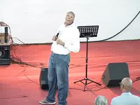 pasteur Kouamenan Sun Jul 17 2011 10:15:34 AM
