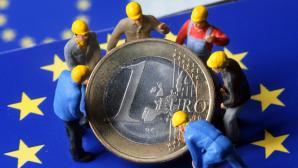 Aktueller Stand in der Eurokrise