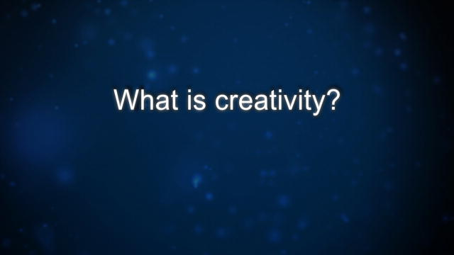 Curiosity: John Seely Brown: On Creativity