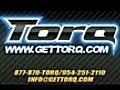 2010 Camaro SS @ Top Gun Run March 2010