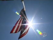 Okla. Gov. calls for day of prayer to end heat wave