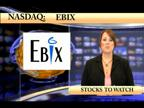 Ebix,  Inc. (EBIX) Makes Key Announcements, Announced Strong Growth in Cash in 2Q2011