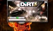 Dirt 3 Keygen Free Download NOT FAKE !! ( Update 15 July 2...