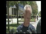 CA:NTSB PLANE CRASH PRESSER