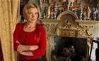 Ways With Words 2011: Lucy Worsley